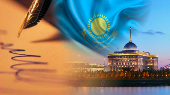 Valse-de-chaises: Kazakhstan's top state echelons undergo shift